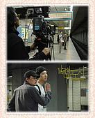 智鉉寓 的戲劇-我的甜蜜首爾:1757610333162501293517539[1].jpg