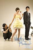 智鉉寓 的戲劇-我的甜蜜首爾:poster3.jpg