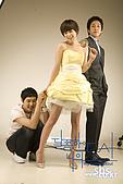 智鉉寓 的戲劇-我的甜蜜首爾:poster4.jpg