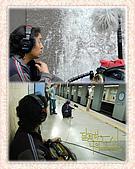 智鉉寓 的戲劇-我的甜蜜首爾:12[1].jpg