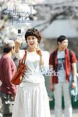 智鉉寓 的戲劇-我的甜蜜首爾:20080527184420_1