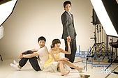 智鉉寓 的戲劇-我的甜蜜首爾:poster5.jpg
