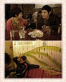 智鉉寓 的戲劇-我的甜蜜首爾:1044719930195321998617484[1].jpg