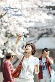 智鉉寓 的戲劇-我的甜蜜首爾:20080527184420_2