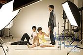 智鉉寓 的戲劇-我的甜蜜首爾:poster6.jpg