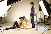 智鉉寓 的戲劇-我的甜蜜首爾:poster7.jpg