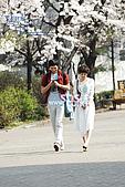 智鉉寓 的戲劇-我的甜蜜首爾:20080527184739_2