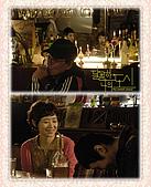 智鉉寓 的戲劇-我的甜蜜首爾:1725316650100801059612592[1].jpg