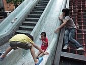 小黑3歲7~8個月:2009_0715_163802.jpg