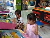 小黑3歲7~8個月:2009_0730_170035.jpg