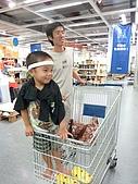 小黑3歲7~8個月:2009_0802_204447.jpg