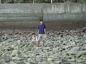 20090719 六塊厝漁港:2009_0719_160951.jpg