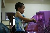 小黑3歲7~8個月:2009_0802_140655.jpg