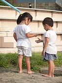 小黑3歲7~8個月:2009_0805_172019.jpg