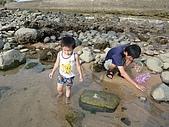 20090719 六塊厝漁港:2009_0719_165446.jpg