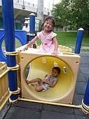 小黑3歲7~8個月:2009_0818_172823.jpg