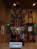 20090524 日本黑部立山五日遊:2009_0524_174607.jpg