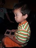 小黑3歲7~8個月:2009_0707_154703.jpg