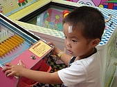 小黑3歲7~8個月:2009_0730_171046.jpg