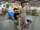 小黑3歲7~8個月:2009_0802_204456.jpg
