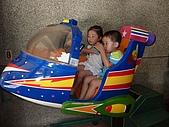小黑3歲7~8個月:2009_0731_165841.jpg