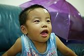 小黑3歲7~8個月:2009_0802_141354.jpg