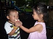 小黑3歲7~8個月:2009_0730_181306.jpg