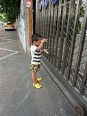 小黑3歲7~8個月:2009_0730_155855.jpg