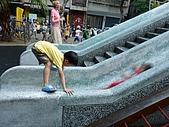 小黑3歲7~8個月:2009_0715_163852.jpg