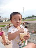 小黑3歲7~8個月:2009_0805_174314.jpg