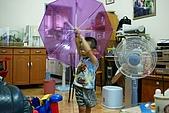 小黑3歲7~8個月:2009_0802_140732.jpg
