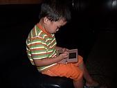 小黑3歲7~8個月:2009_0707_163010.jpg