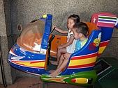 小黑3歲7~8個月:2009_0731_165905.jpg