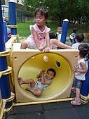 小黑3歲7~8個月:2009_0818_172944.jpg