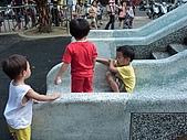 小黑3歲7~8個月:2009_0715_163904.jpg