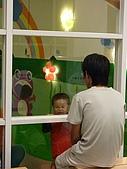 小黑3歲7~8個月:2009_0802_190423.jpg