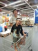 小黑3歲7~8個月:2009_0802_204514.jpg