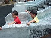 小黑3歲7~8個月:2009_0715_163916.jpg