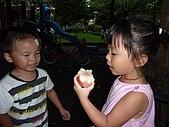 小黑3歲7~8個月:2009_0730_181309.jpg