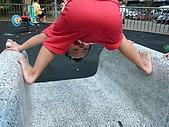 小黑3歲7~8個月:2009_0715_163930.jpg