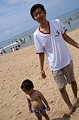 2008 福隆沙雕藝術季 :2008_0628_131753.jpg