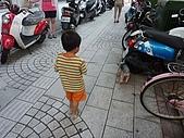 小黑3歲7~8個月:2009_0707_173827.jpg