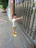 小黑3歲7~8個月:2009_0730_155857.jpg