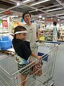 小黑3歲7~8個月:2009_0802_204529.jpg
