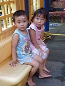 小黑3歲7~8個月:2009_0818_173301.jpg