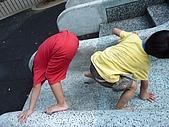小黑3歲7~8個月:2009_0715_164006.jpg