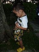 小黑3歲7~8個月:2009_0730_181638.jpg