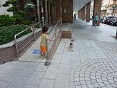 小黑3歲7~8個月:2009_0707_173908.jpg