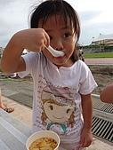 小黑3歲7~8個月:2009_0805_174532.jpg