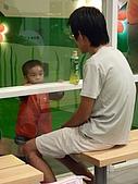 小黑3歲7~8個月:2009_0802_190440.jpg